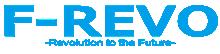 株式会社エフレボ 滋賀・京都のIT企業 法人ITサポート ホームページ制作からパソコン保守まで全て対応!補助金を使ったIT活用ご提案します!