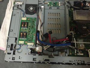 少し古いパソコンでも快適になります!