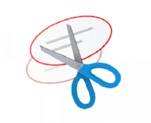 業務に役立つソフト「Snipping Tool」