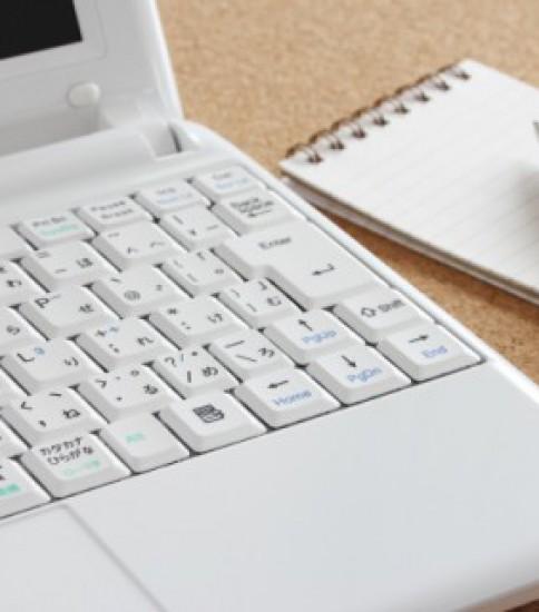 多機能テキストエディタ「TeraPad」