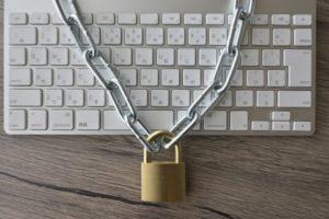 身代金要求型不正プログラムからパソコンを守る!ランサムウェア対策。