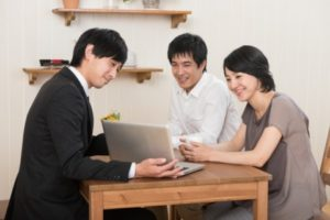 滋賀、京都のパソコン・スマホ・タブレットの問題を解決します。