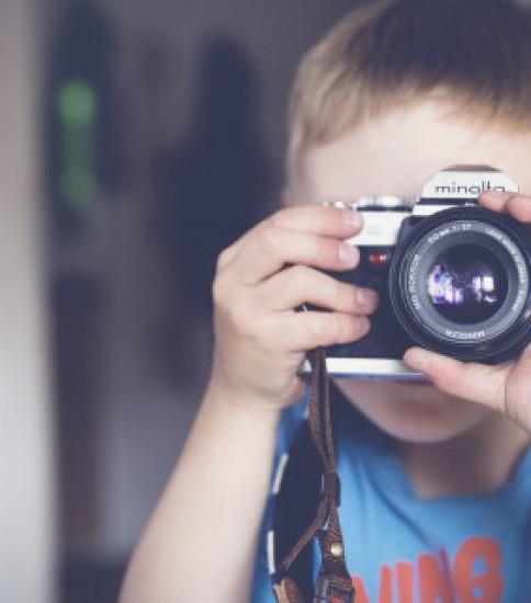 無料の写真素材、商用利用OKのサイト7選