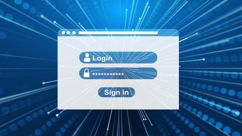 そのパスワード、安全ですか?よいパスワードのつけ方。