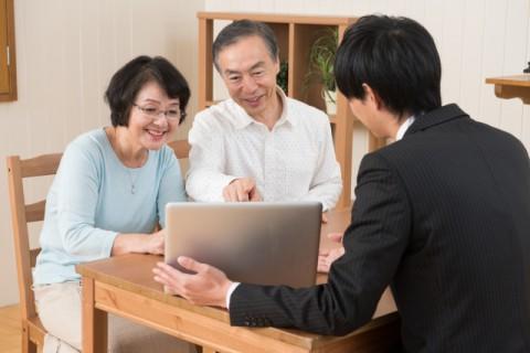 滋賀のパソコン出張サポートサービス