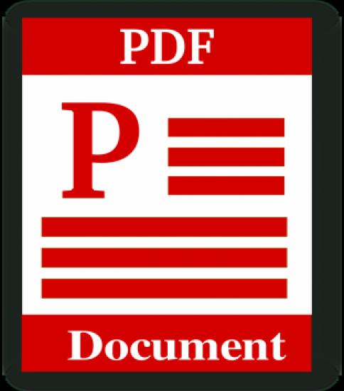 重いPDFを圧縮できる無料オンラインサービス「smallpdf」が簡単・便利!