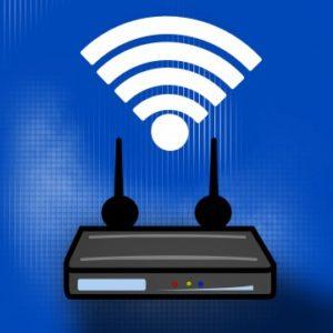 Wi-fiルーターを置いてはいけない設置場所6つ