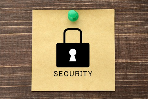 WordPressのセキュリティ対策に!SiteGuard WP Pluginの導入をおすすめ