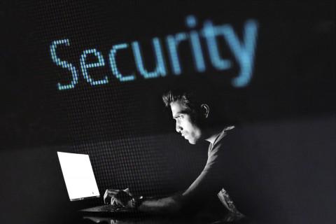 今すぐできる情報セキュリティ対策。あなたの会社は大丈夫?