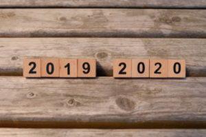 年末年始の営業について