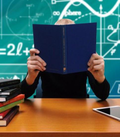 無料で学べるオンラインスクールおすすめ3選