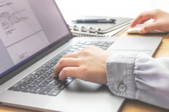 IT導入補助金2020に対応した法人向けパソコンレンタルしております